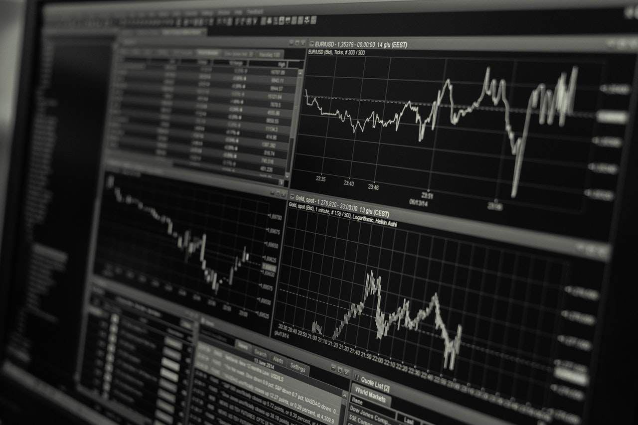 Why Online Forex Trading is risky for most Retail Investors