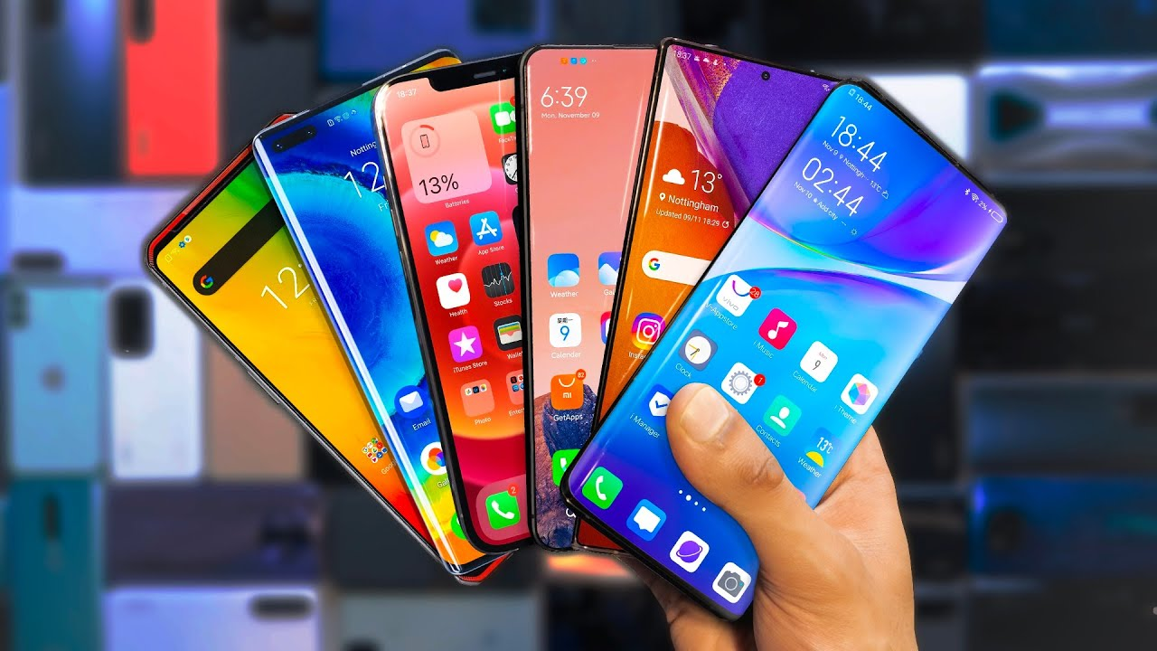 Tanzania to waive value-added tax on smartphones - The Citizen